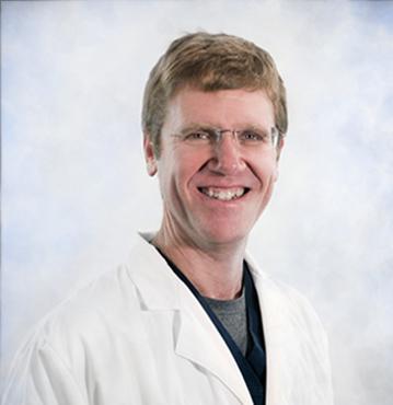Jason Levine, MD