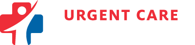 Urgent Care by Urgent Specialists Logo