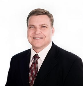 Timothy Dixon, MD