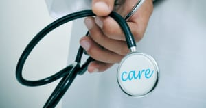 Image of Urgent-Specialists-Care-Stethescope-For-Partnership-Article
