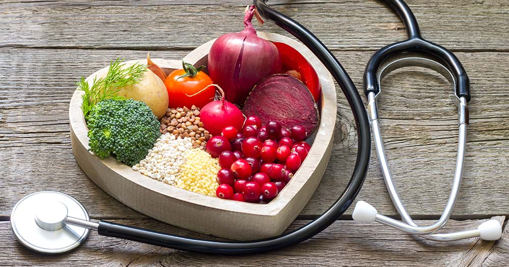 Image of Urgent-Specialists-Heart-Healthy-Diet