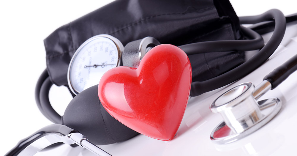 image of urgent-specialists-hypertension-high-blood-pressure
