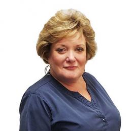 Urgent Specialists Cynthia Carlson Nurse Practitioner