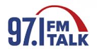 KFTK logo