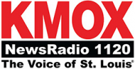 KMOX-Voice-of-St-Louis-Logo-250x